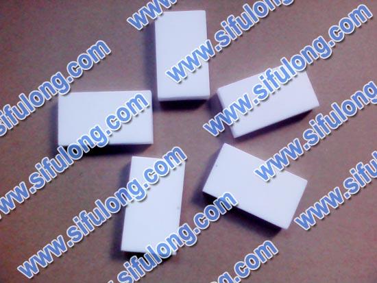 聚四氟乙烯纺织机摩擦片