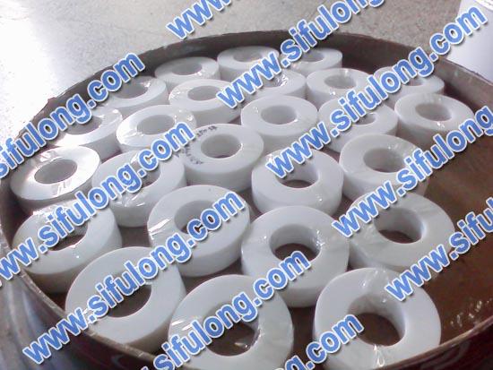 聚四氟乙烯化工设备垫片